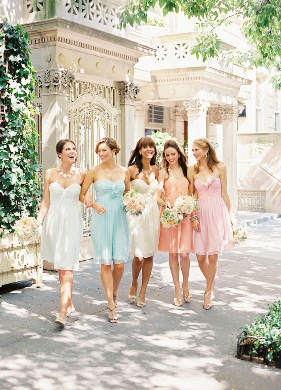 jurk kopen bruiloft
