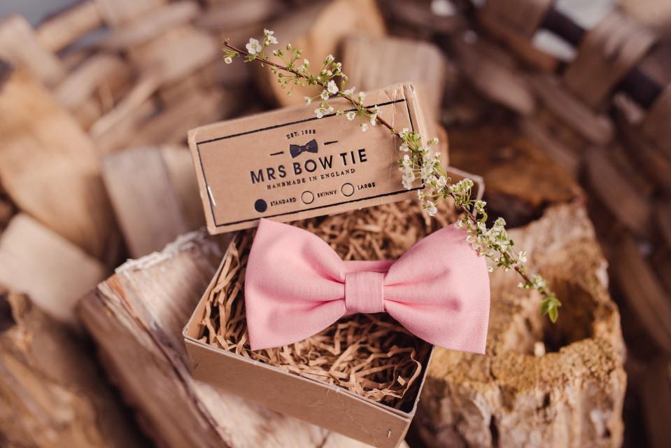 Favoriete Huwelijkscadeau - Het cadeau op je Bruiloft | ThePerfectWedding.nl &BU07