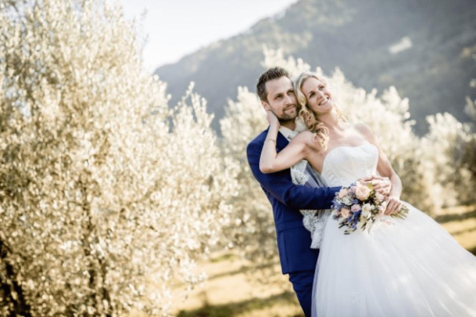 Wat kost een trouwjurk van mary borsato