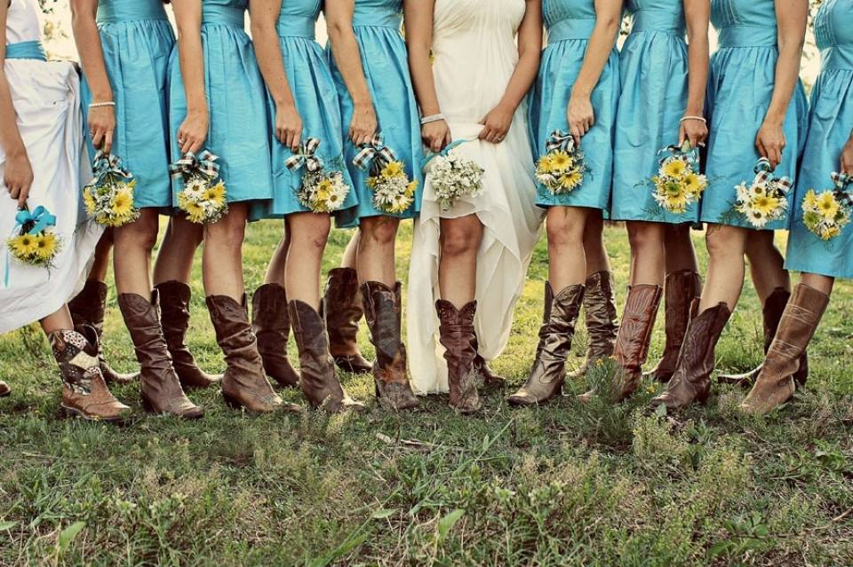 Matrimonio Country Chic Come Vestirsi : Hoe verwerk je something blue in jouw bruiloft