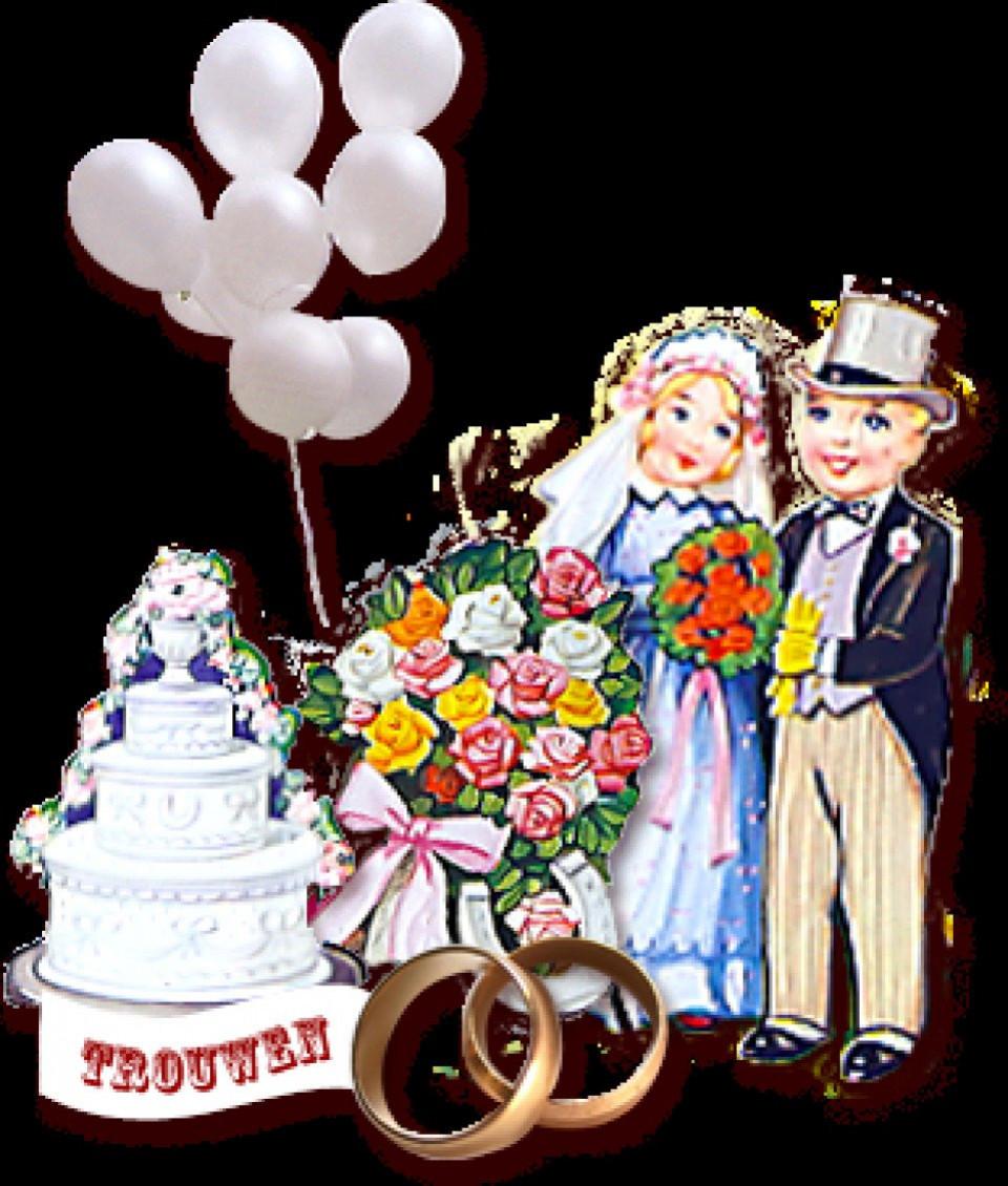 warm buitenlandse bruiden gelaats
