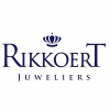 Rikkoert Juweliers