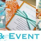 Win een weddingplanner