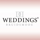 logo-weddings