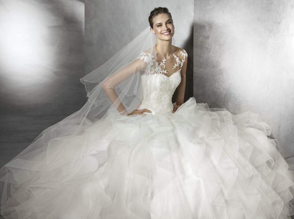 Bruidshuis Diana In Boxmeer Theperfectwedding Nl
