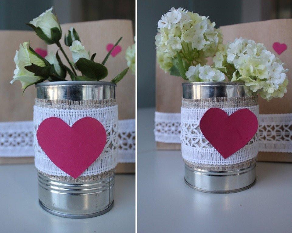 Maak je eigen decoratie in stijl op je bruiloft for Ballonnen versiering zelf maken